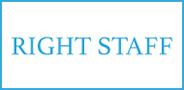 株式会社ライトスタッフ